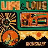 Skinshape - Fountayne