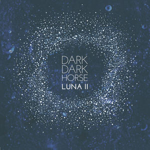 Dark Dark Horse - Into The Night