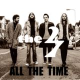 The 27 - All The Time