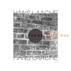 Hans Laache - rop om hjelp.mov