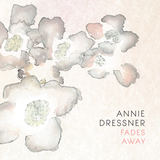 Annie Dressner - Fly