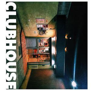 Habitats - Clubhouse