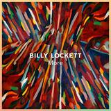 Billy Lockett