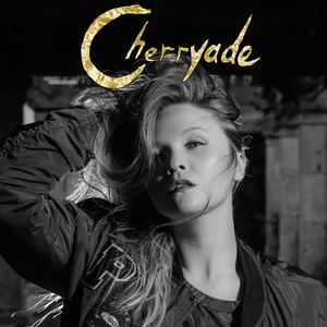 Cherryade - Get By (Radio Edit)