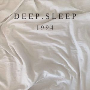 DEEP.SLEEP - 1994