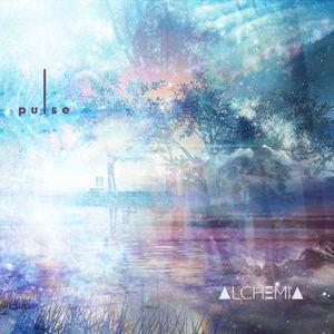 Alchemia - Pulse