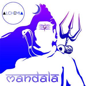 Alchemia - Warrior of Light (Mikey Gallagher Remix)