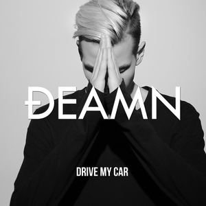 DEAMN - DEAMN - Drive My Car