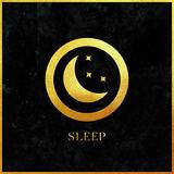 House of Hatchets - Sleep