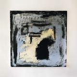 PLAZA - Totem (joegarratt Remix)