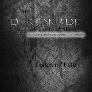 Resonare - Resonare (resonare.club) - Gates of Fate