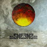 ssSHEENSss - Last Daze of Summer Haze