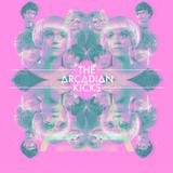 The Arcadian Kicks - 19 Days