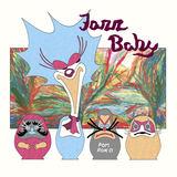 Pom Poko - Jazz Baby