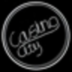 Casino City - Waves (live)