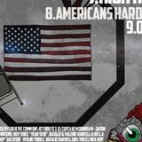 TVDB - The Vic Dean Band - Americans Hard