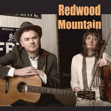 Dean Owens - Take It Easy, But Take It (Redwood Mountain aka Dean Owens and Amy Geddes)
