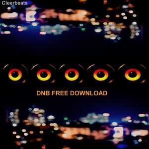 Cleerbeats - DNB Free Download