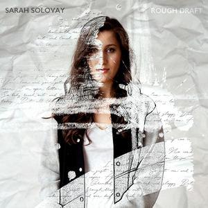 Sarah Solovay - Rough Draft
