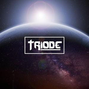 Triode  - Pluto
