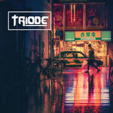 Triode  - Gritty