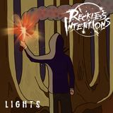 Reckless Intentions