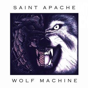Saint Apache