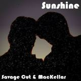 Savage Cut - Sunshine