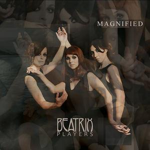 Beatrix Players - Rushlight