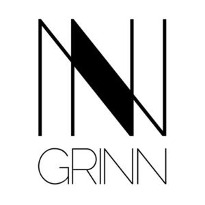 Brothers Grinn - Boing Break Bounce
