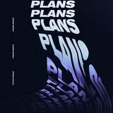 Coquin Migale - PLANS