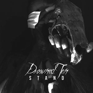 Drowned Ten - The Abyss