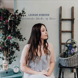 Lauran Hibberd - Favourite Shade of Blue