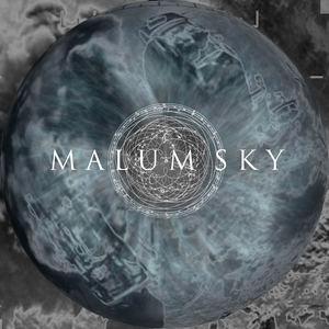 Malum Sky