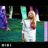 DIDI - AWKWARD