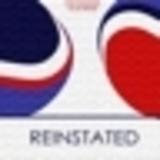 Reinstated - Jenny
