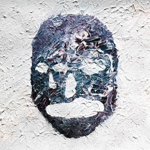 Caro - Closet Lunatic (radio edit)