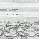 Hunrosa