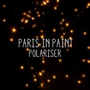 Paris in Paint - Polariser