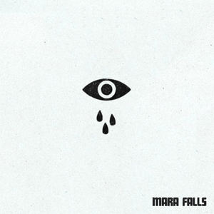 Mara Falls - One for the Road