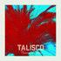 Talisco - 'Thousand Suns'