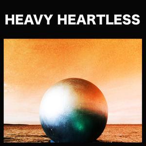 Neon Waltz - Heavy Heartless