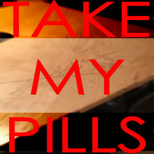 Snail Collectors - Take My Pills