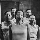 Jamila Woods - Jamila Woods - 'Holy' (Reprise) single (Jagjaguwar)
