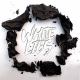 Dream State - White Lies