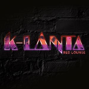 K-Lanta - Red Lounge