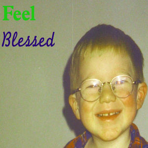 Barbe Rousse - Feel Blessed