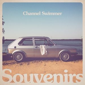 Channel Swimmer - Picture In The Paper (Radio Edit)