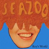Seazoo - Roy's World