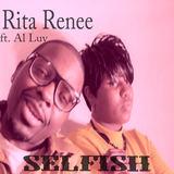 Rita Renee